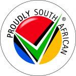 Proudly SA Brand